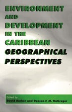 Environment & Development in the Caribbean
