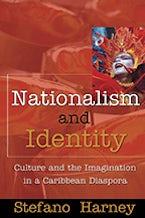 Nationalism & Identity Culture