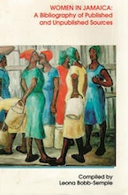 Women In Jamaica