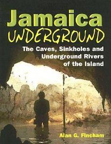 Jamaica Underground