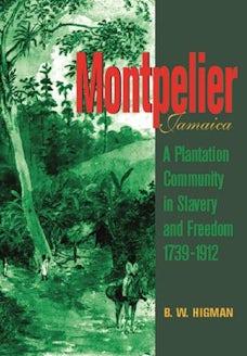 Montpelier, Jamaica