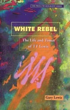White Rebel