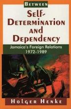 Between Self-Determination and Dependency