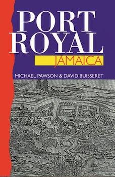 Port Royal, Jamaica