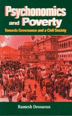 Psychonomics and Poverty