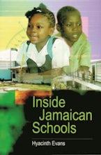 Inside Jamaican Schools