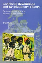 Caribbean Revolutions and Revolutionary Theory