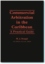 Commercial Arbitration in the Caribbean