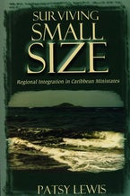 Surviving Small Size