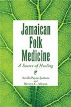 Jamaican Folk Medicine