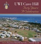 UWI Cave Hill