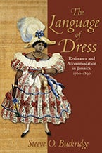 Language of Dress