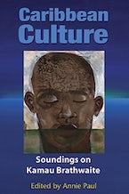 Caribbean Culture