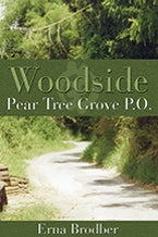 Woodside, Pear Tree Grove P.O.