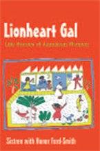 Lionheart Gal