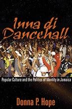 Inna Di Dancehall