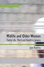 Midlife And Older Women
