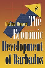 Economic Development of Barbados