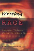 Writing Rage