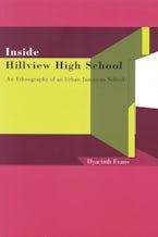 Inside Hillview High School