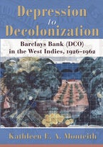 Depression to Decolonization