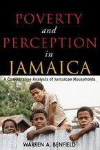 Poverty and Perception in Jamaica