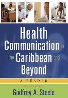 Health Communication in the Caribbean and Beyond