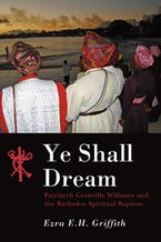 Ye Shall Dream
