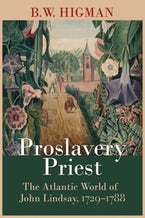 Proslavery Priest
