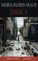 Natural Hazards Atlas of Jamaica