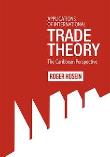 Applications of International Trade Theory