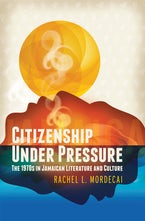 Citizenship Under Pressure