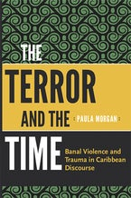 The Terror and the Time