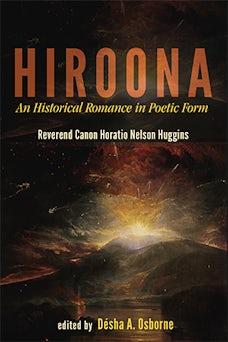 Hiroona
