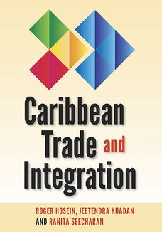 Caribbean Trade and Integration