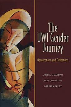The UWI Gender Journey