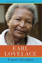 Earl Lovelace