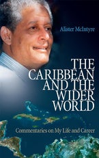 The Caribbean and the Wider World