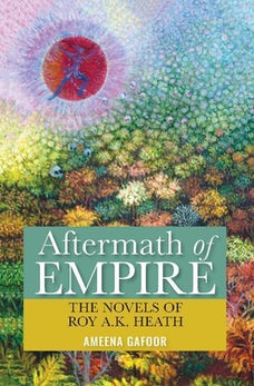 Aftermath of Empire