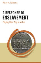 A Response to Enslavement