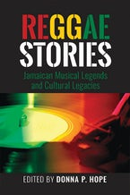 ReggaeStories