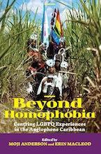 Beyond Homophobia