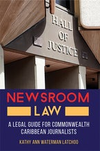 Newsroom Law