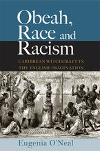 Obeah, Race and Racism