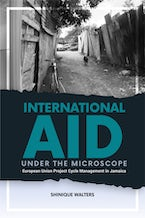 International Aid under the Microscope