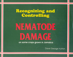 Recognizing & Controlling Nematode