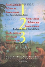 Amerindians/Africans/Americans