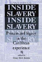 Inside Slavery