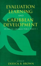 Evaluation Learning & Caribbean Development