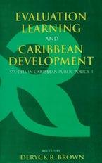 Evaluation Learning & Caribbean Development